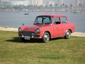 toyota up-10 publica for sale